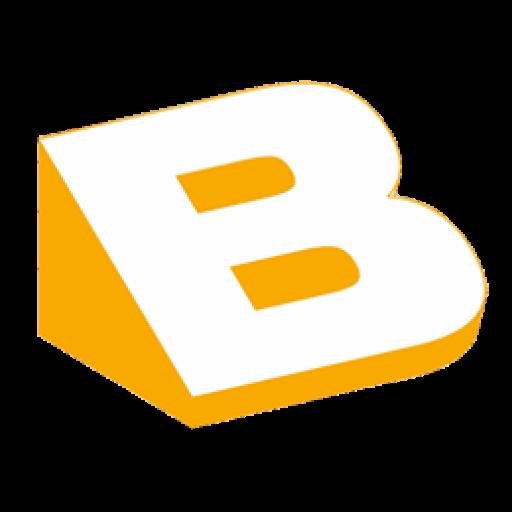 Benedykt II